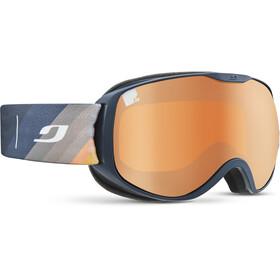 Julbo Pioneer Goggles blue
